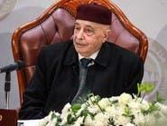 النواب الليبي: حان الوقت لضرورة إخراج المرتزقة