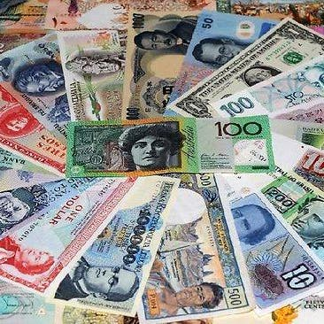 """كيف تستفيد الاقتصادات الناشئة من أزمة """"كورونا""""؟"""