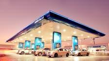 أدنوك للتوزيع تناقش الاستحواذ على أصول سعودية بـ15.5 مليون دولار