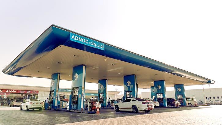 هذه حصة 4 شركات من محطات الوقود في السعودية