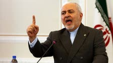 Ending IAEA's snap inspections in Iran not a violation of nuclear deal: Zarif