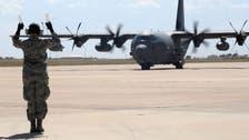 تركيا تعزز قاعدة الوطية.. أنظمة دفاع جويّة ومرتزقة
