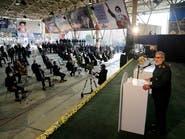 """قائد فيلق القدس يهدد بعمليات إرهابية داخل أميركا: """"سنرد داخل بيوتكم"""""""