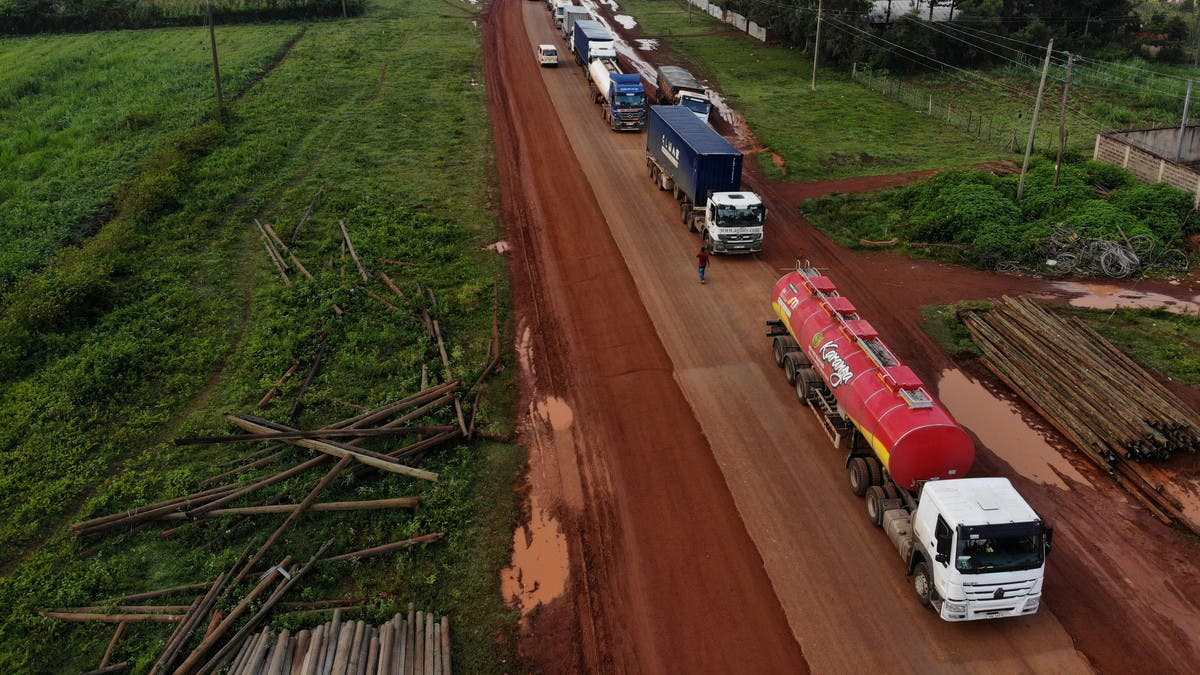 African free trade bloc opens for business, but challenges remain thumbnail