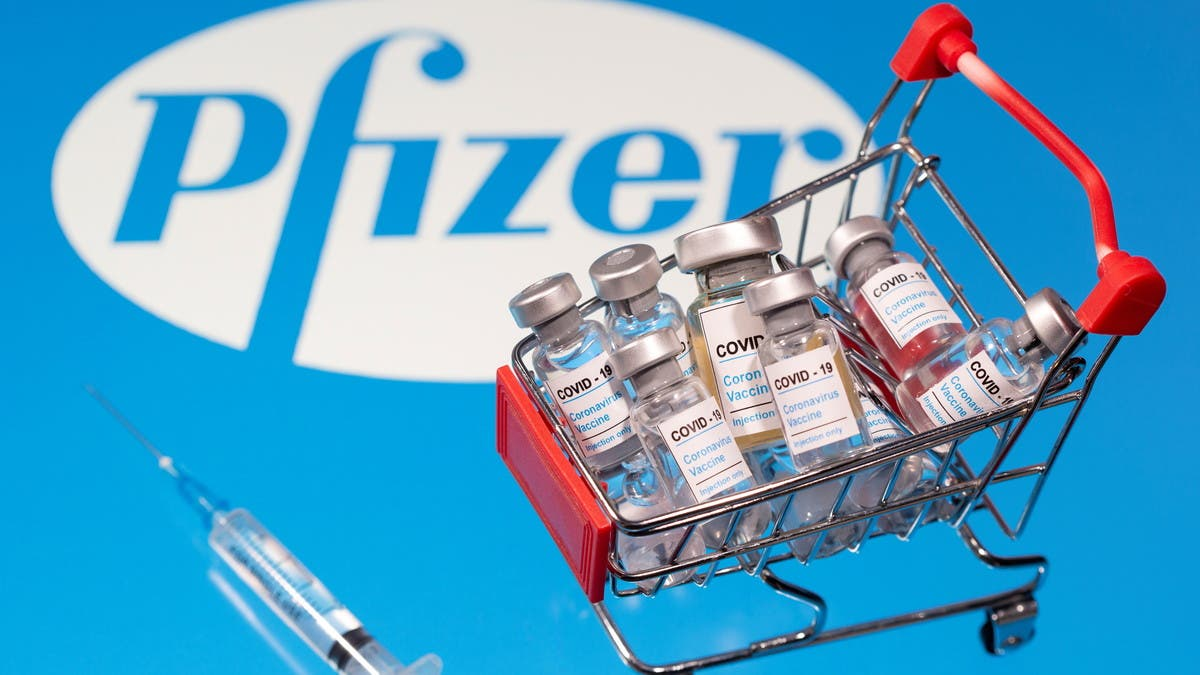 Brexit drove UK's quick COVID-19 vaccine approval process: Analyst