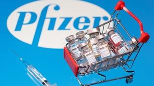 تأخير أخذ جرعة اللقاح الثانية يزيد المناعة.. تفاصيل مفاجئة