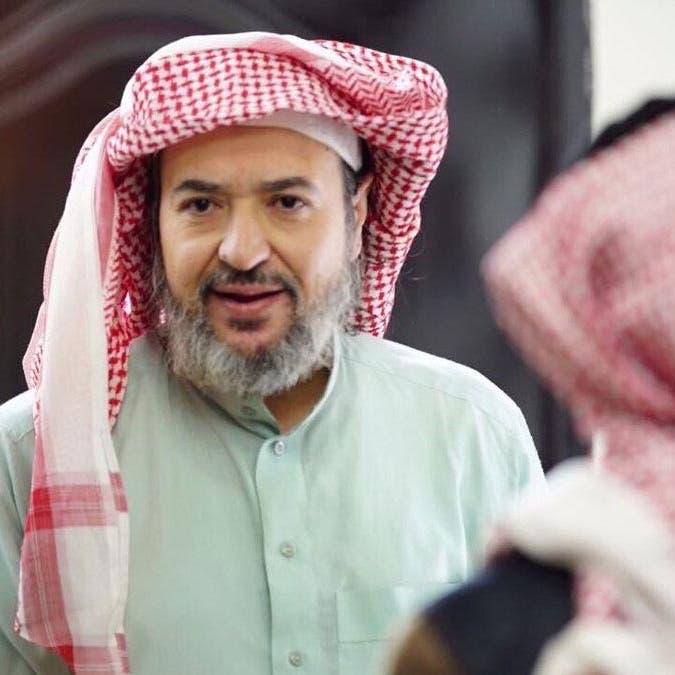 حالته الصحية غير مستقرة.. تطورات حالة الفنان خالد سامي