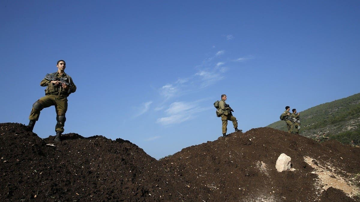 Israel's IDF expects 'major flare-up' with Hezbollah in northern border: Report thumbnail