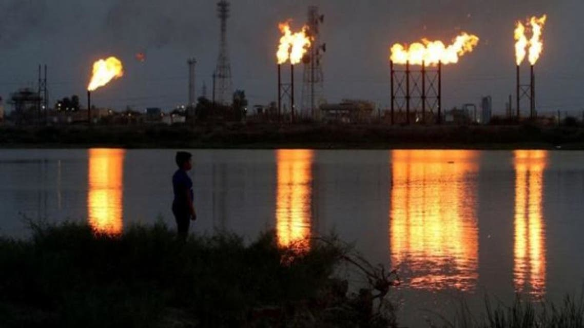 102-105714-iraq-offers-oil-facilities-pre-payment-conditio_700x400