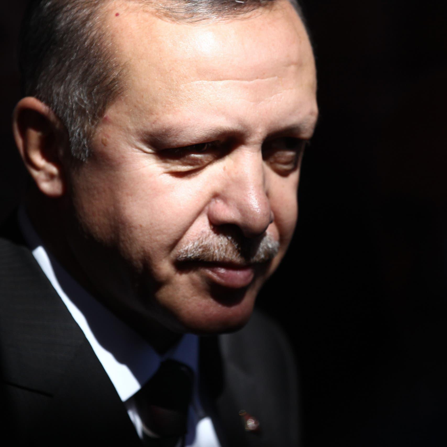 باباجان: صمت أردوغان على الاعتداءات بحق المعارضين خطير