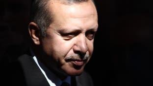 بعهد الإخوان.. خطة أردوغان للسيطرة على التعليم في مصر