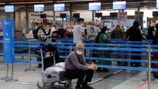 Coronavirus: Turkey detects UK COVID-19 variant in 15 travelers