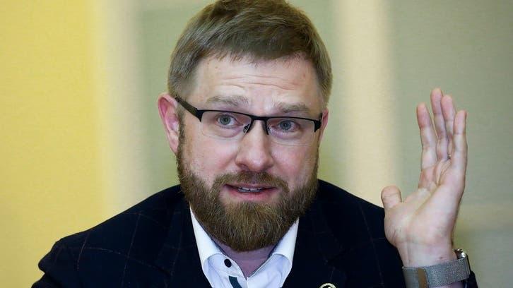 Three Russians, one Ukrainian freed from captivity in Libya: Russian group