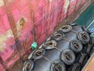 شركة تسويق النفط العراقية: لا خطر على التصدير جراء اللغم البحري