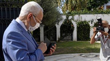 قيادي مستقيل من النهضة للغنوشي: احذر غضب الشعب