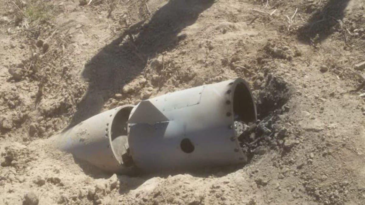 بعد تسريب أدلة تورطها بهجوم مطار عدن.. الحوثي تشن حملة اعتقالات