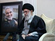 في الذكرى الأولى لمقتل سليماني.. إيران مكبلة