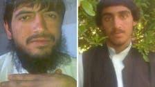 ایران: سیستان،بلوچستان میں تین بلوچوں کودہشت گردی کی کارروائیوں اورمسلح ڈکیتی پر پھانسی