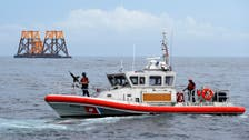 Boat with 20 aboard disappears between Bahamas and US