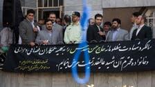 Iran hanged an already-dead woman, says lawyer