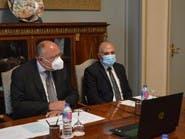مصر تتحدث عن اتفاق ملزم.. وإثيوبيا: لن نفرط في حقنا