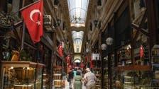 خطر اقتصادي يعقد المشهد في تركيا خلال 2021