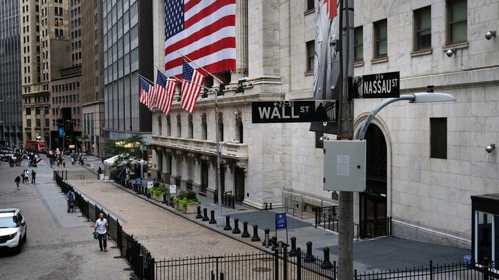 أميركا تتجه لشطب شركات صينية عملاقة بعد الإطاحة بالاتصالات