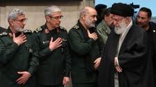 کریم سجادپور: بقای رژیم ایران در بیثباتی و دشمنافروزی است