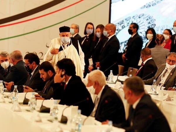 حل الخلافات الليبية يتواصل.. ولقاء مرتقب في جنيف