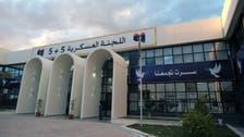 مجلس النواب الليبي: سرت جاهزة لمنح الحكومة الثقة