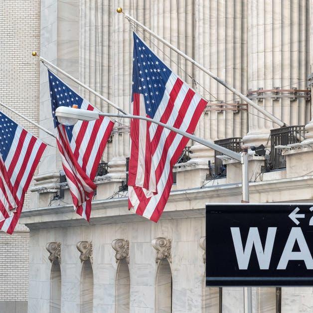 باول: الفيدرالي الأميركي ليس مسؤولا عن ارتفاعات أسعار الأسهم
