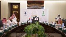 سال '2020' کا 'ایوارڈ برائے اعتدال' سعودی وزیر مملکت عادل الجبیر کے نام