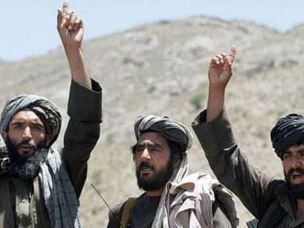 هشدار طالبان به آمریکا: اگر حملات هوایی را متوقف نکنید پاسخ جدی میدهیم