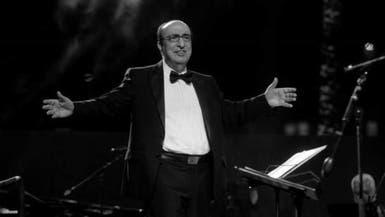 رحيل الموسيقار اللبناني إلياس الرحباني بعد إصابته بكورونا
