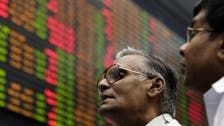 Sri Lanka tightens foreign exchange controls amid worst GDP decline