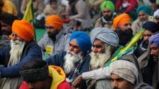 Indian government fails to resolve deadlock with protesting farmers