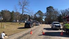Pastor killed, two hurt in Texas church: Sheriff