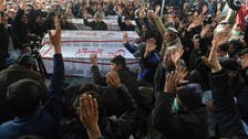 Thousands of Pakistani Shia mourn miners killed in attack claimed by ISIS