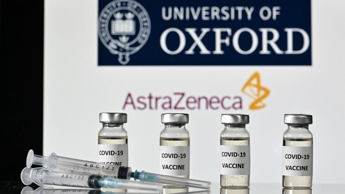 تعرف على مميزات لقاح أكسفورد.. وتأثيراته الجانبية!