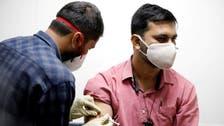 Coronavirus: India's Bharat Biotech aims to make 700 mln doses of vaccine in 2021