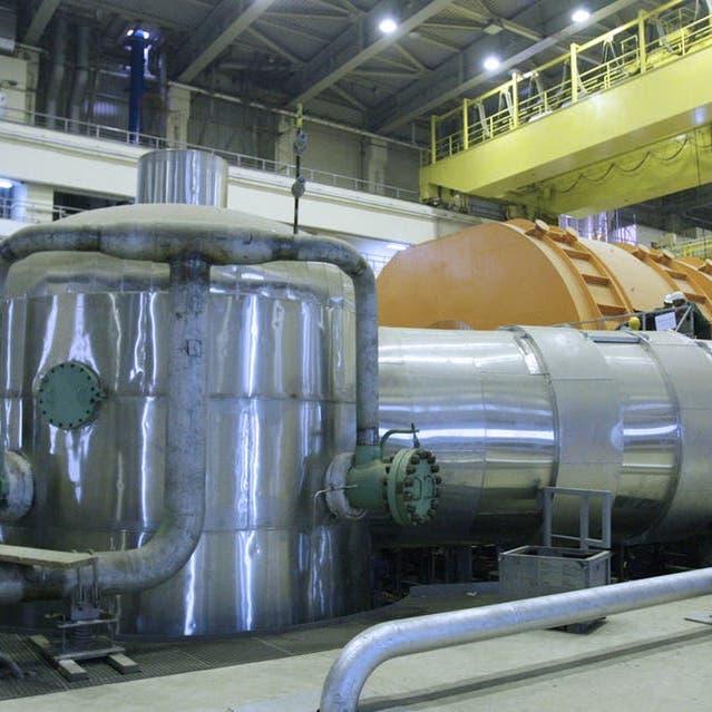 وثائق مسربة.. إيران اقتربت من انتاج قنبلة نووية في 2003