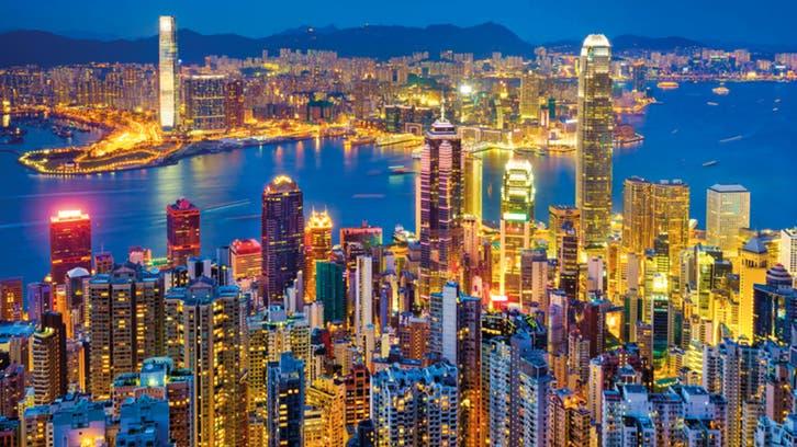 ما هي المدن الأكثر تكلفة في العالم من حيث تملّك المسكن؟