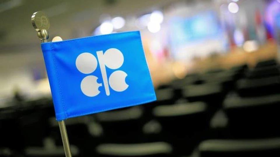 هل يستوعب السوق المزيد من براميل النفط؟