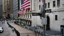 بسبب الصين.. إرباك لتوقعات أسواق الأسهم العالمية