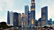 ارتفاع أسعار المنازل في سنغافورة لأعلى مستوياتها خلال عامين
