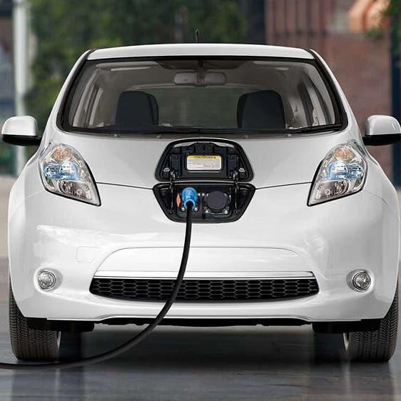 شركة كورية لإنتاج بطاريات السيارات الكهربائية تستثمر 792.7 مليون دولار