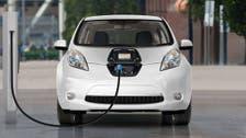 السيارات الكهربائية تقود طلباً هائلا على هذه المعادن