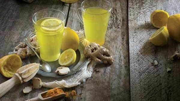 مشروب منعش يساعد على التغلب على إحباط كورونا