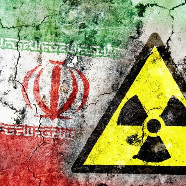 إسرائيل: أمام إيران 6 أشهر لإنتاج مواد كافية لصنع سلاح نووي