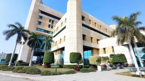 مصر.. ماذا يحدث في مستشفى المشاهير المصابين بكورونا؟